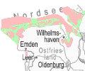 http://numis.niedersachsen.de/daten/thumbs/gd-npw-zon.jpg