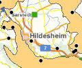 http://numis.niedersachsen.de/daten/thumbs/kd-wrrl.jpg